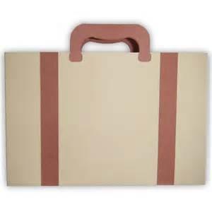 brautkleider aus tã ll large suitcase luggage favor printable color template digital