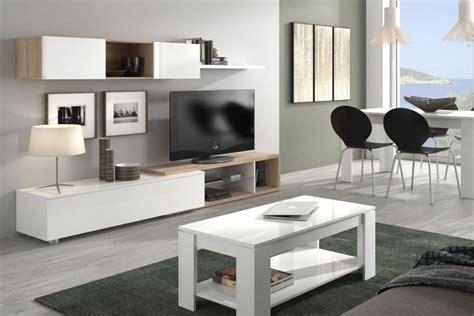 muebles de salon baratos muebles baratos tiendas de muebles