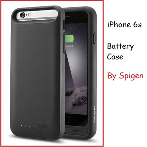 best iphone battery best iphone 6s battery as a power bank