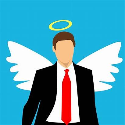 Halo Effect Angel Persona Buena Bias Character