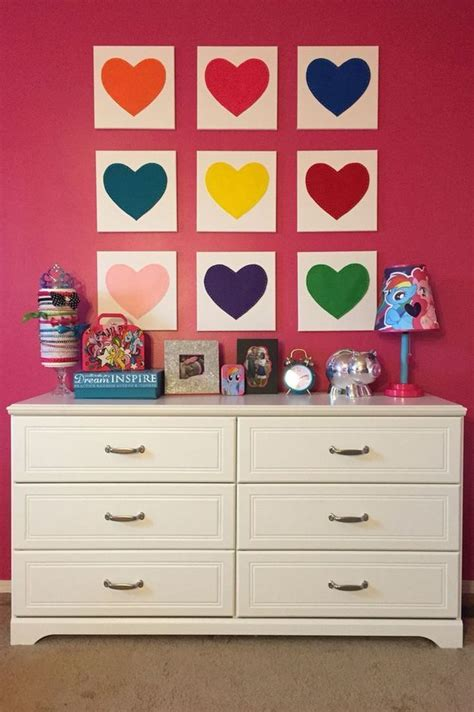 Bedroom Decor Guide by 61 Bedroom Rainbow Decor Rooms Guide