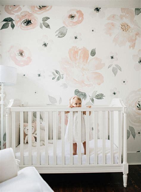 ideas de decoracion de habitaciones de ninas