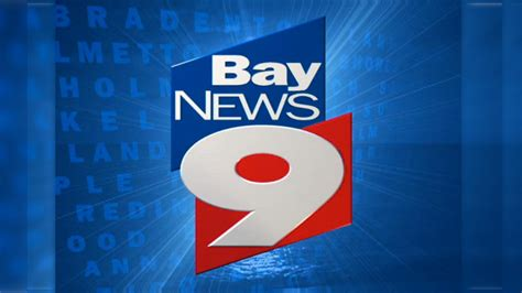 residents  manatee county giving blood  honor