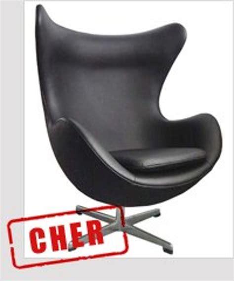 fauteuil moderne ikea amazing fauteuil salon moderne