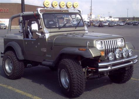 jeep bed extender crewbed jeep bed extender crewbed parts sleeper storage