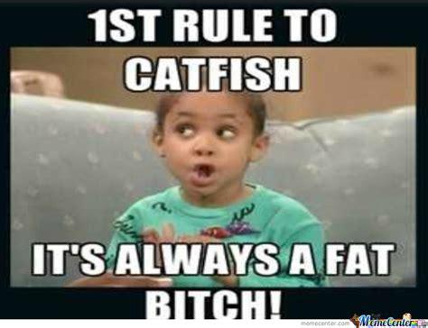 Catfish Meme - catfish by kenjisan meme center