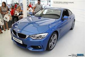 Bmw Royal Sa : bmw serie 4 la 435i m sport goodwood ~ Gottalentnigeria.com Avis de Voitures
