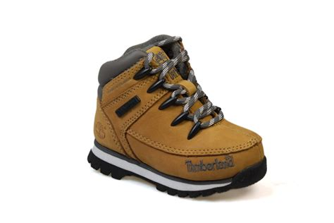 timberland sprint toddler wheat brown ankle 338 | toddler%5fs%5fpetits%5feu26.jp%5f16%5fuk90001%5f1