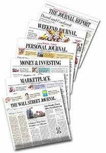 日本版編集長が語るWSJの読み方 第1回 グローバルな視点で世界を読み解くために - The Wall Street ...