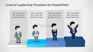 6478-01-level-of-leadership-diagrams-5