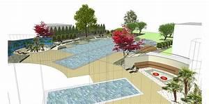Holz Im Wasser Verbauen : gewinner des internationalen schwimmbad oscar 2018 ~ Lizthompson.info Haus und Dekorationen