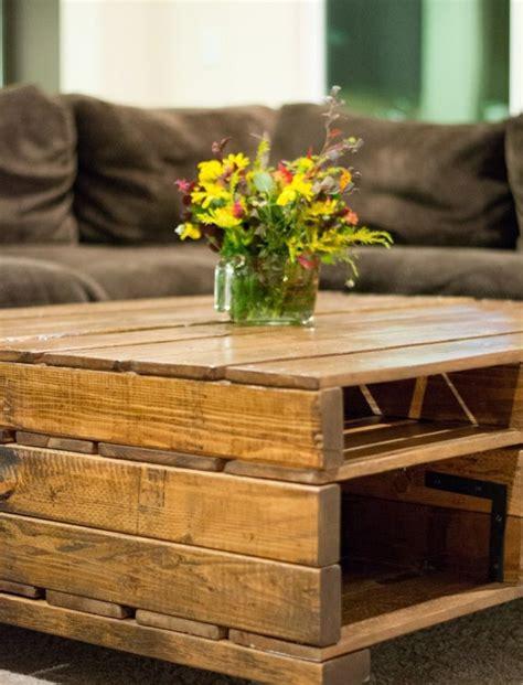 comment faire une table de cuisine comment fabriquer une table en bois maison design