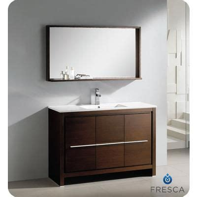 Bathroom Vanity Mirrors Canada by 13 Best Images About Bathroom Reno On Canada