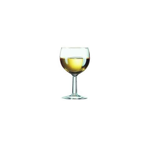 arcoroc bicchieri calice ballon arcoroc in vetro cl 15 22200 rgmania
