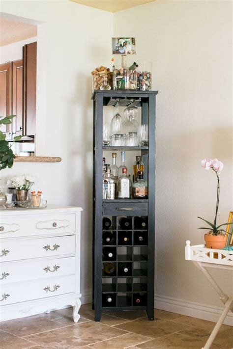 Click here to visit our gallery: 24 Best Corner Coffee Wine Bar Design Ideas For Your Home ...