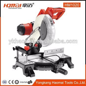 woodworking tools discount price industrial sliding