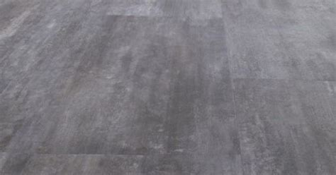 dalle pvc adh 233 sive gris soft grey artens lieux 224 visiter grey ps and stones