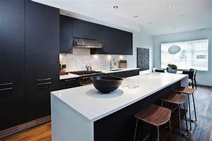 Kitchen 10 awesome dark charcoal kitchen cabinets decor