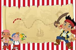 111 best JAKE E OS PIRATAS images on Pinterest | Pirate ...