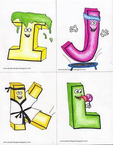 Running with scissors leap frog letter factory flash for Abc leapfrog letter factory