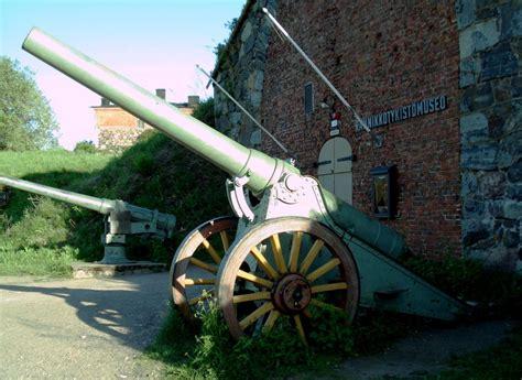 gan siege 6 inch siege gun m1904 wiki fandom powered by