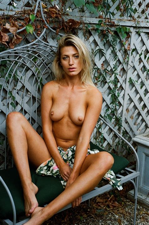 Jessica Larusso Fappening Nude 45 Photos The Fappening