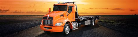 100 Kenworth Service Near Me Family Owned And