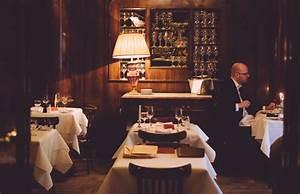 Das Café In Der Gartenakademie Berlin : die besten restaurants in berlin f r p rchen momondo ~ Orissabook.com Haus und Dekorationen