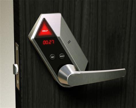 bathroom design program creative door locks and cool door lock designs