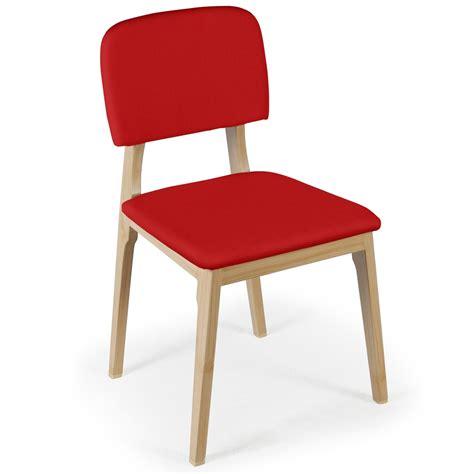 galette de chaise maison du monde chaise maison du monde maisons du monde housse de du