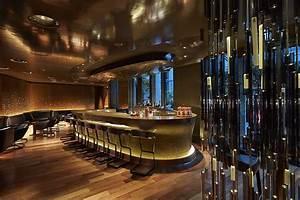 Hotel Mandarin Oriental Paris : bar 8 mandarin oriental hotel paris ~ Melissatoandfro.com Idées de Décoration