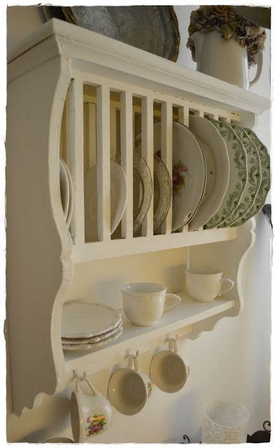 kitchen cabinet with plate rack 25 best plate racks ideas on 7981