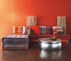 canapé indien maison du monde photos canapé indien maison du monde