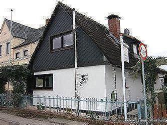 Haus Mieten Hamburg Umgebung by Haus Mieten In Hamburg