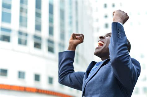 Qualities of good business plan