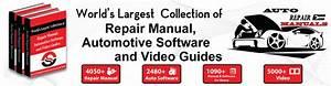 Auto Repair Manuals  Caterpillar Service Manual Schematic