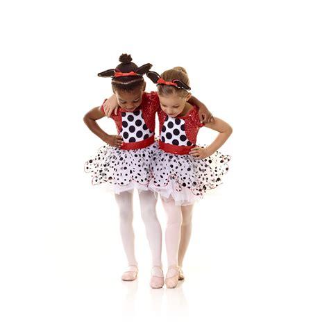 ballerina kostüm kinder kinder ballet class lancaster pa cavod academy