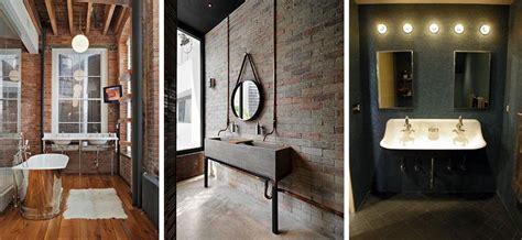 big trends bath decor taymor