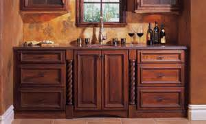 cabinet inspiration gallery custom cabinetry omegacabinetry cottages and all things
