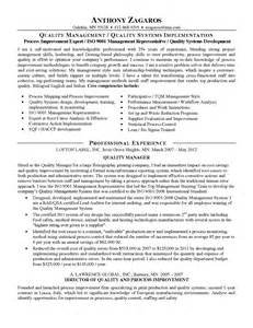 download resume format for freshers mba marketing management director of healthcare quality resume
