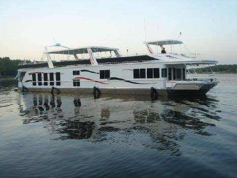 Used Pontoon Boats Grand Lake Ok by Page 1 Of 66 Page 1 Of 66 Boats For Sale In Oklahoma
