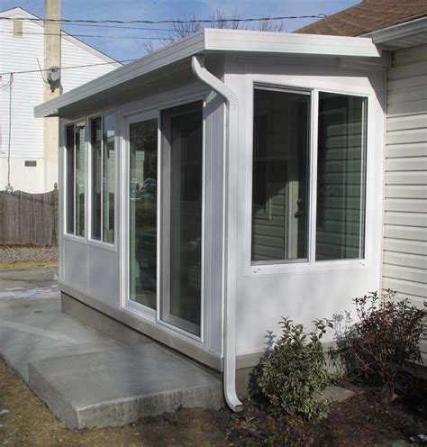 patio rooms sunrooms enclosures cape  nj photo gallery miamisomers