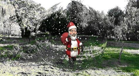 sapin de noel 187 sapin de noel neige 1000 id 233 es sur la d 233 coration et cadeaux de maison et de