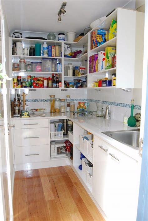 walk  pantry closet shelving ideas kitchen kitchen cupboard storage pantry closet kitchen pantry