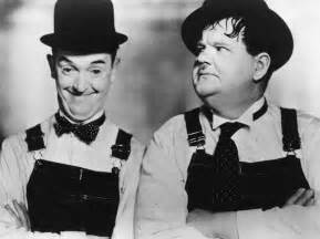 happy birthday hat laurel and hardy images l h hd wallpaper and background
