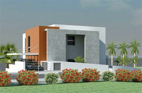 new modern house plans new home designs new modern homes designs
