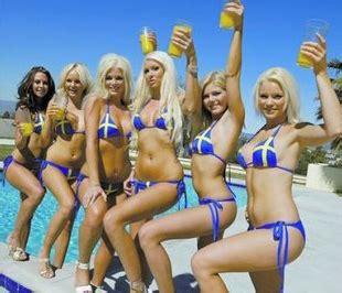Image Gallery Sweden Girls