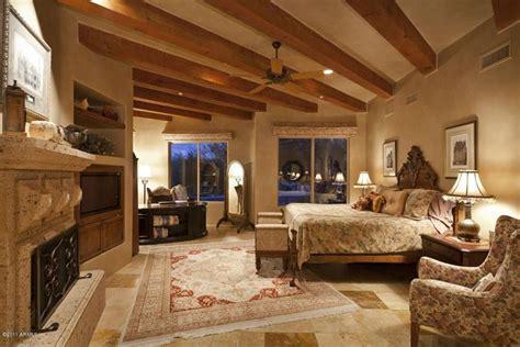 25 Brown Master Bedroom Designs  Page 5 Of 5