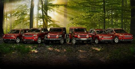 Ten 2014 Takeaways That Will Drive The Future Of Jeep
