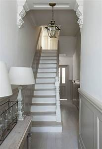 Best Lighting For Stairwell Image Result For Victorian Stairwell Color Schemes